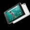 Высокопроизводительный планшет Nexus 9 0