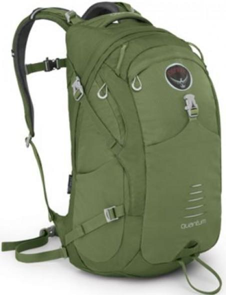 Туристический рюкзак с отделением для ноутбука - Osprey Quantum 34