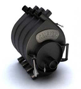 Канадська опалювальна піч Calgary тип 00