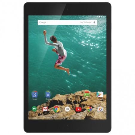 Высокопроизводительный планшет Nexus 9