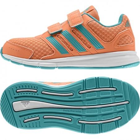 Кроссовки для бега - Adidas lk-sport CF K