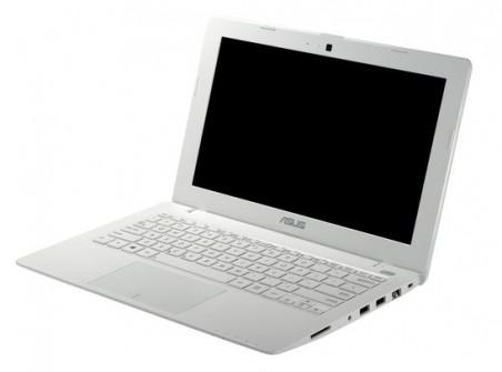 Производительный портативный нетбук - ASUS X200MA (X200MA-KX506D)